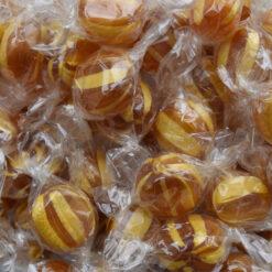 Hard Sweets