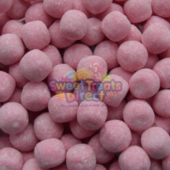 Kingsway Strawberry Bonbons