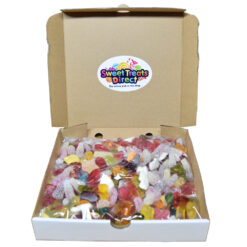 Pick n Mix Box 1kg Mixture