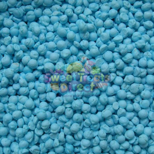 Millions Bubblegum (Blue Millions) Sweets