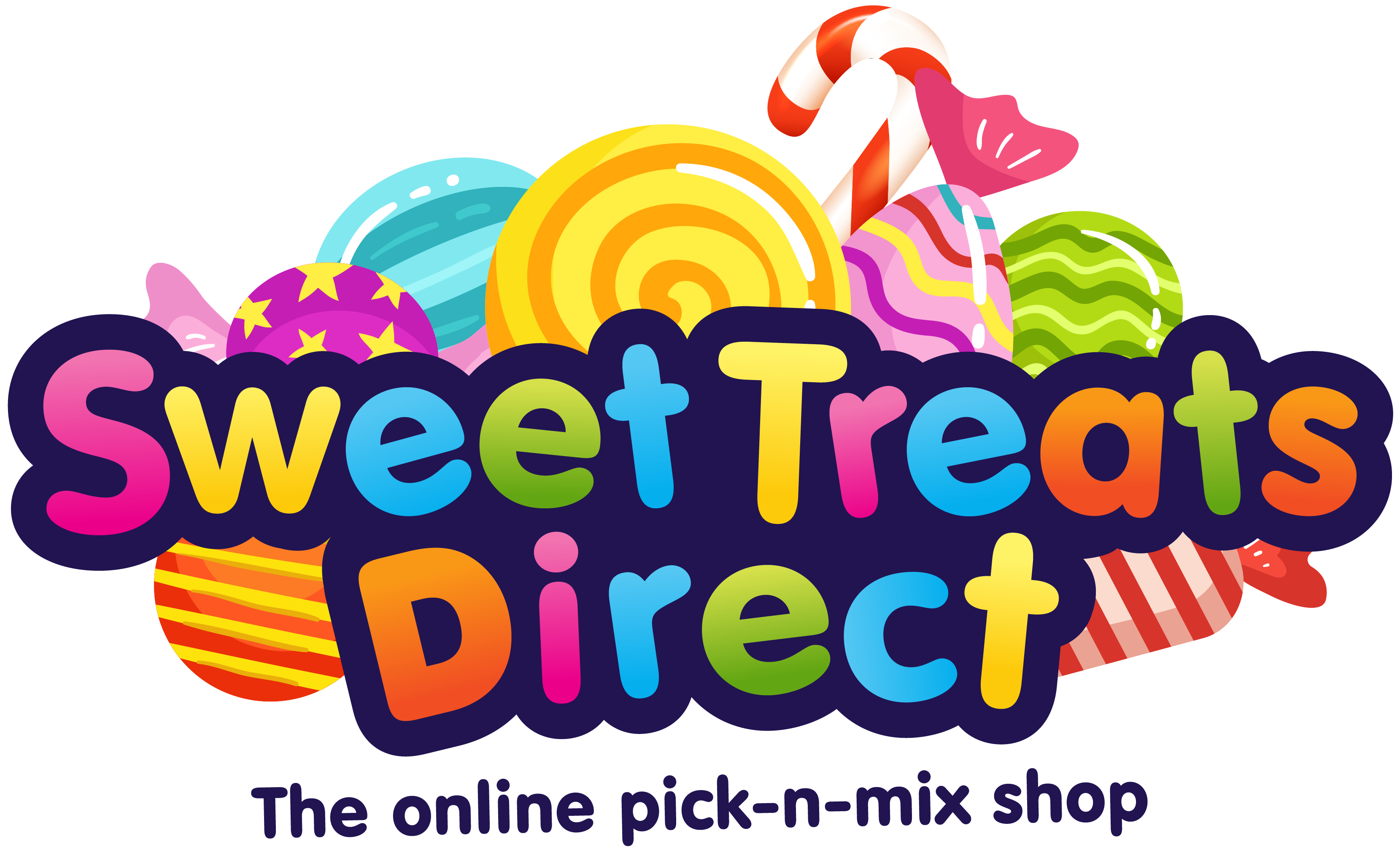 Sweet Treats Direct