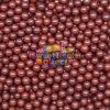 Kingsway Aniseed Balls