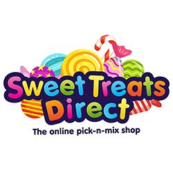 Pick n Mix Online Sweet Shop