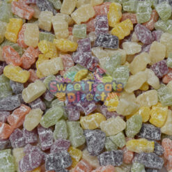 Kingsway Jelly Babies