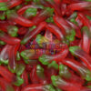 Dulce Plus Jelly Hot Peppers