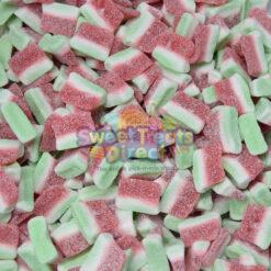 Kingsway Fizzy Watermelon Slices