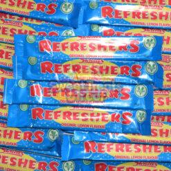 Swizzels Refresher Bar