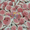 Kingsway Jelly Brains