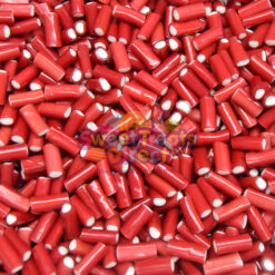 Kingsway Strawberry Pencils Bites