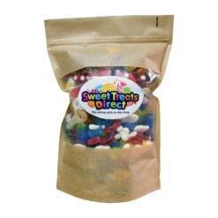 Pick n Mix Pouch 1.75kg