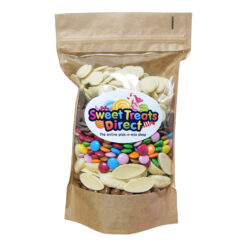 Chocolate 1kg Pick n Mix Large Pouch