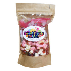 Halloween 1kg Pick n Mix Pouch