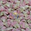 Kingsway Fizzy Twin Cherries