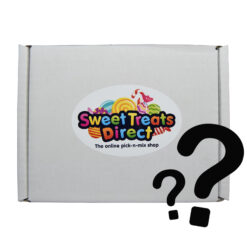Surprise Me Pick N Mix Box
