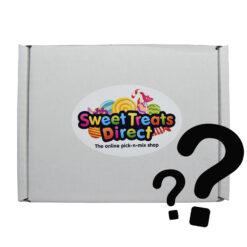 Surprise Me Pick N Mix Box