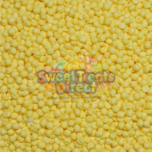 Millions Banana Sweet Chews