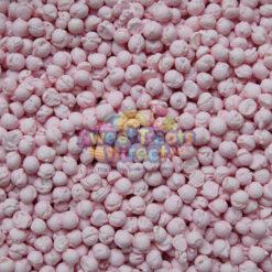 Millions Raspberry Sweet Chews
