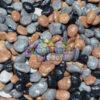 Tidmans Chocolate Stones