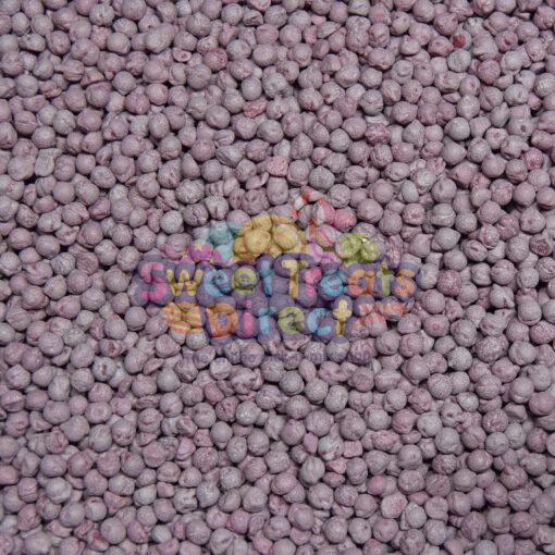 Millions Vimpto Sweet Chews
