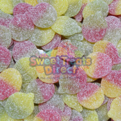 Kingsway Fizzy Sour Apples