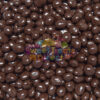 Dark Chocolate Covered Coffee Beans Sweets