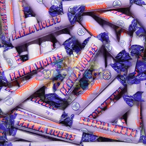 Swizzels Parma Violets