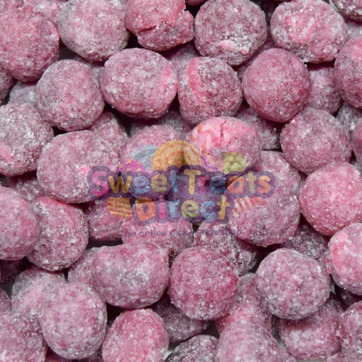 Extreme Wicked Sours 100g
